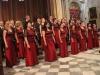 cathedrale-st-sauveur