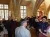 Bath pétanque à Aix - mai 2013