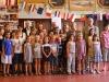 concours europe jeunes
