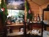 2014_11_28-chalet-bath-christmas-market-1
