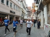 promenades-et-manifestations-dans-tubingen-_1