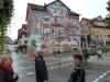 promenades-et-manifestations-dans-tubingen-_3