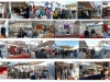 mivj-2016_montage-photos