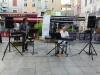 Duo de Pérouse, Mikrokosmos project