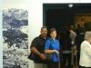 Visite Du Grand Atelier du Midi au Musée Granet