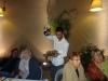repas franco marocain