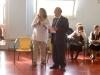 27-presentazione-dei-centri-socio-culturali-di-pg