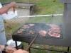 34-intanto-si-prepara-la-cena-i-cuochi