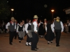 58-danze-popolari-umbre