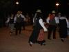 59-danze-popolari-umbre