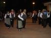60-danze-popolari-umbre