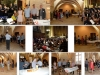 2018_07_16_accueil-de-la-chorale-universitaire-du-delaware