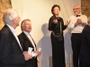 2013-10-26_aix_reception_0104