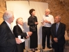 2013-10-26_aix_reception_0105