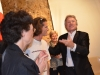 2013-10-26_aix_reception_0116