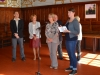 2013-10-28_aix_the-city-bach-choir-accueil-officiel_0108