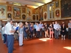 2013-10-28_aix_the-city-bach-choir-accueil-officiel_0112