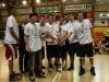 2013-05-27_aix_basket-coupemedailles-101