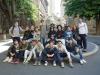 2013-05-27_aix_basket-equipe-perugia-en-ville