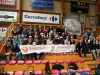 2013-05-27_aix_basket-equipe-tubingen-walter-tiggers-110-3