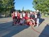 2013-05-27_aix_basket-equipes-perugia-aix