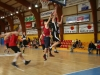 Tournoi international Basket ASPTT 2013