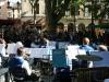 Musikverein Hagelloch
