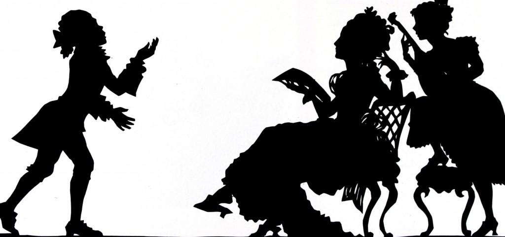 Lotte Reining, oct 2011