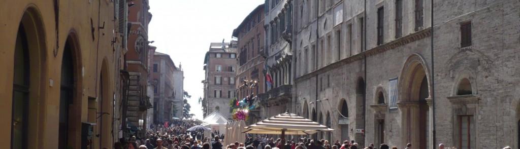 Feria dei morti, jan 2012