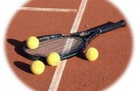 Tennis Carthage, Juin 2012