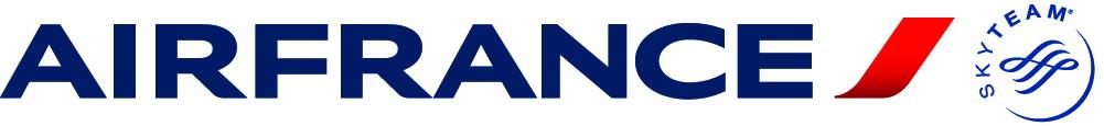 1. Air France Air France est la principale compagnie aérienne française. Elle dessert les principaux aéroports français, ainsi qu'un très grand nombre de destinations étrangères. La compagnie fait partie du groupe privatisé Air France-KLM, et est également membre fonda