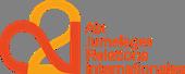 logo Aix Jumelages Relations Internationales