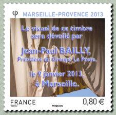 Marseille_Provence_2013