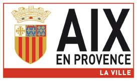 1. Municipalité d'Aix en Provence Le portail de la Ville d'Aix-en-Provence