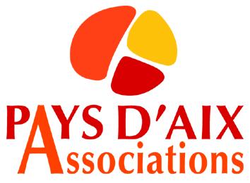6. Pays d'Aix Association Association de soutien et de promotion de la vie associative dans la communauté du Pays d'Aix