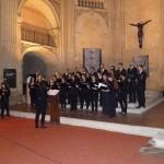 2013-07-17_Aix_Chorale Perugia_(108)
