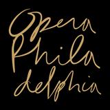 philadelphia opera