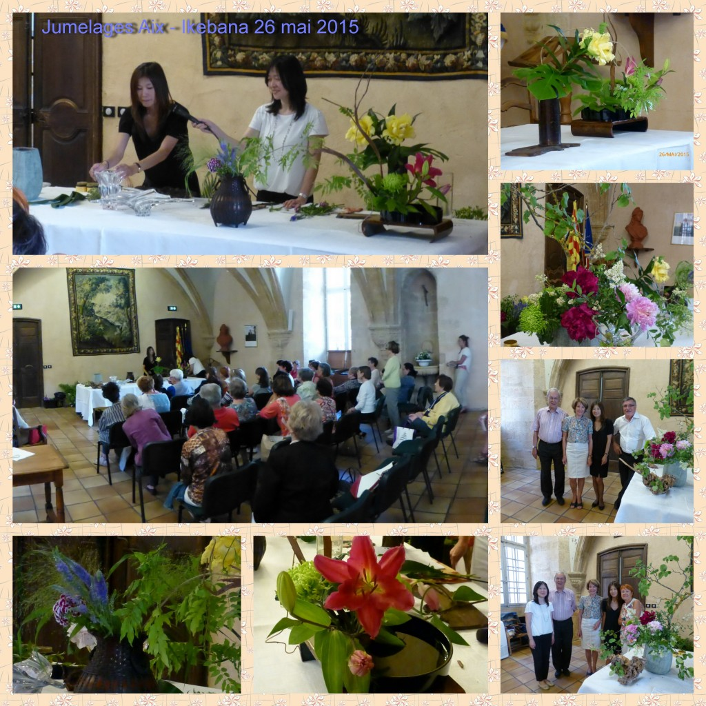 2015-05-26_Aix_Jumelages Ikebana_(101)_Fotor_Collage