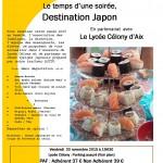 Kumamoto_Dîner japonais 2015-11-20 (2)