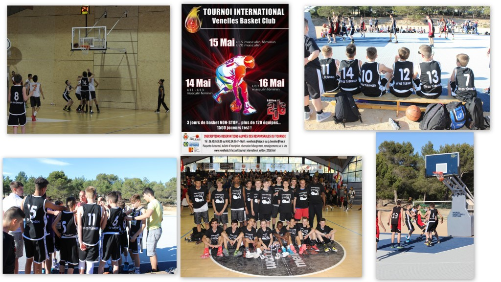 2016_05_du 14 au 16 mai_Tournoi International_Venelles Basket Club