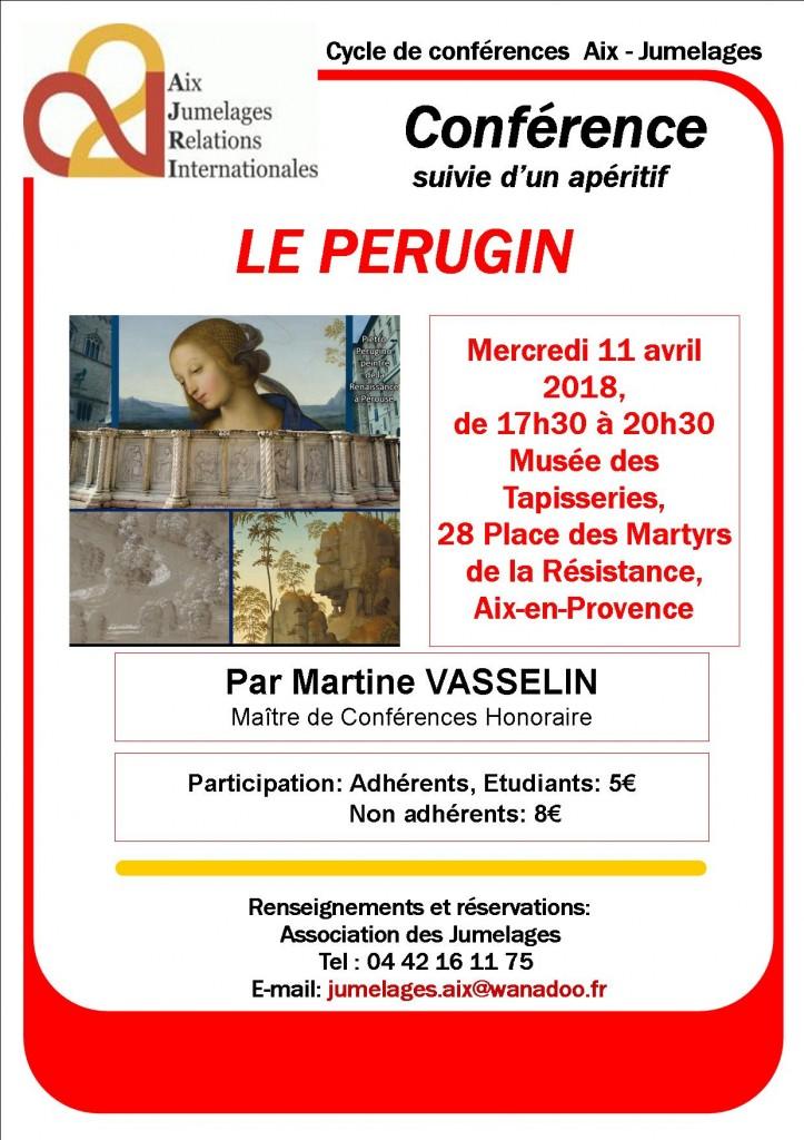 affiche_conférence_LE PERUGIN_2