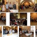 2018_07_16_Accueil de la Chorale Universitaire du Delaware