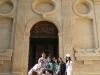 Visite du Musée Granet