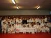 Accueil des Judokas de Tübingen