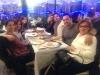 mivj-2013_11_table-anjaar
