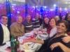 mivj-2013_12_table-beit-eddine