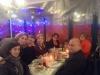 mivj-2013_13_table-beyrouth