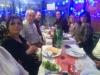 mivj-2013_14_table-byblos