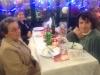 mivj-2013_19_table-jeita