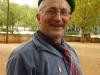 2012_boulistes Bath à Aix